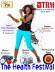 Iris Wellness Online Portal