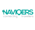 Navigers - Connecting Travelers