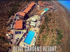 Invest in Existing Resort