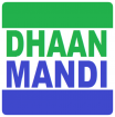 Dhaan Mandi - World's Online Agriculture Market