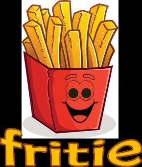 Frozen French fries factory - Sudan