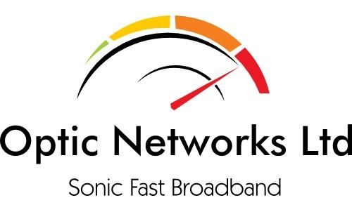 UK's First 10Gbps Pure Fibre Optic Broadband Network