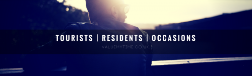 Value******- South, East and North London Tourism