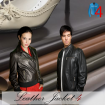 30,000$ investment require in leather garment website business