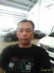 MR.supriyanto