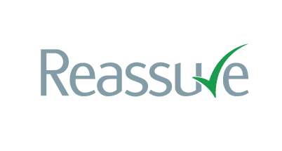 Lease Protect from Reassure Asset Group Ltd