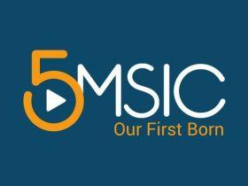 5MSIC streaming and download legal