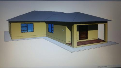 Solar Smart homes
