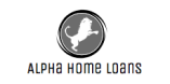 Alpha Home Loans ~ Project 4