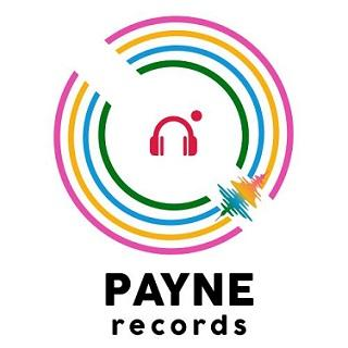 Payne Records - The Label