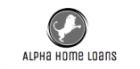 Alpha Home Loans