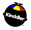 Kinddler Corporation