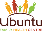 Ubuntu Family Health Centre