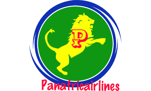 Panafricairlines