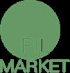 PIL Market