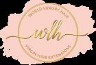 World Luxury Hair - Virgin Hair Extensions