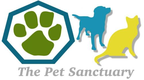 The Pet Sanctuary E-Commerce Retail Project Funding
