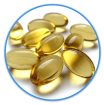 World best pharmaceutical fish oil. Minor stake, presale, equity loan to consider.