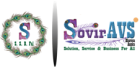 SovirAVS Import Export
