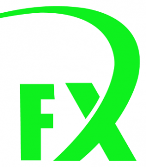 First of its kind Freelance Forex Mentoring Service
