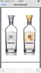 Golden Key Distributors (Emperor Gin)