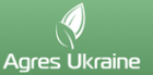 Investment opportunity in Agriculture Business in Ukraine.
