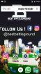 Best Battleground Indonesia(Paintball-Airsoft-Laserwar-Nerf)