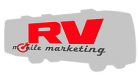 RV Mobile Marketing.......Uber/Lyft Concept...Looking for Investors