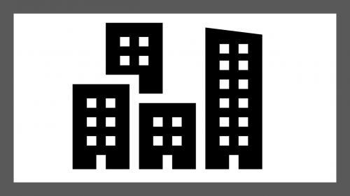 Mesopotamia Real-Estate Project