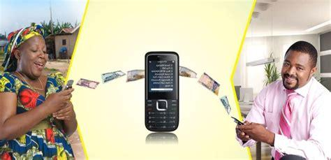 Money Transfer Operator to the African UNBANKED - NO COMPETITION!