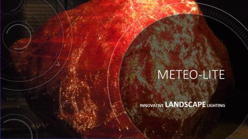 Meteo-Lite