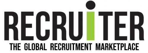 iRecruiter - The Global Recruitment Marketplace