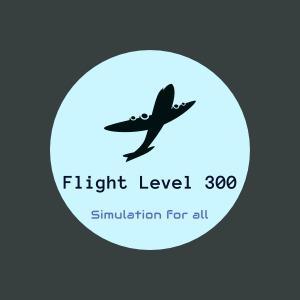 Flight SImulation for all