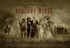 BADLAND WIVES 1-hr Drama Television Series