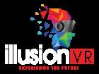 IllusionVR - Experience The Future