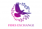 Fides Exchange - Additional operating capital for existing cryptocurrency exchange.