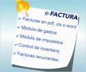 Sistema de Facturacion y Contabilidad Online